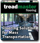 Treadmaster Industrial Floor Coverings