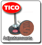 TICO Adjustamounts